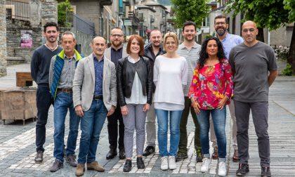 Elezioni a Chiesa in Valmalenco: colpo di scena, vince Petrella