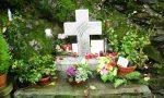 A giugno 2021 Suor Maria Laura Mainetti sarà proclamata beata