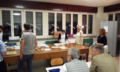 Elezioni Comunali Valtellina: ecco i dati dell'affluenza