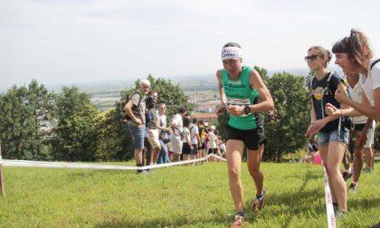 Corsa in Montagna: due valtellinesi in Nazionale