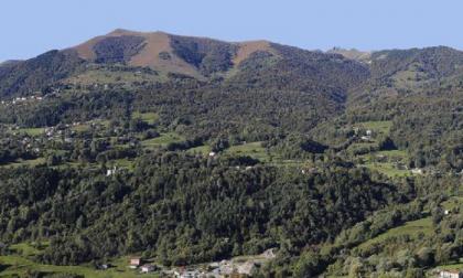Elezioni Centro Valle Intelvi: ecco il sindaco | Elezioni comunali 2018