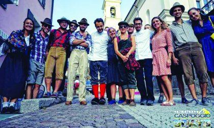 Valmalenco Caspoggio 3Days torna con tante novità