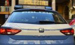Documenti non in regola, maxi multa per autotrasportatore