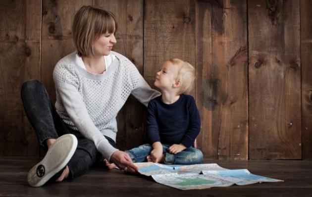Nuovi fondi per coniugi separati e divorziati in difficoltà - Giornale di Sondrio