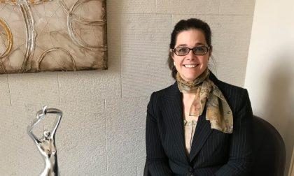 Da Valtellina Lavoro a coordinatore nazionale del Settore Risorse umane di Confindustria