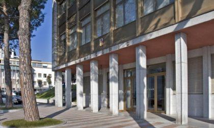Campione d'Italia e Plesio: arrivano i Commissari prefettizi