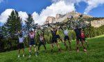 La Haute Route 2018 arriva in Valtellina