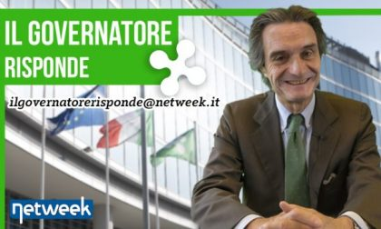 In arrivo 161 treni: investimento superiore a 1,6 miliardi di euro| Il governatore risponde