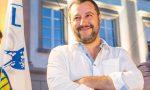 Coronavirus, Salvini raccoglie le richieste dei sindaci della Valle