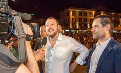 Elezioni Europee 2019, in Valtellina stravince la Lega I DATI
