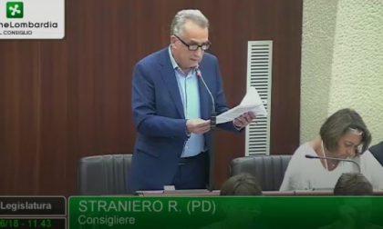 """Approvata legge sull'artigianato lombardo: """"Occasione mancata per affrontare i principali problemi della categoria"""""""