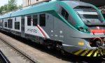 """Con il """"Piano Lombardia"""" in arrivo 20 nuovi convogli sulla tratta Milano-Sondrio-Tirano"""