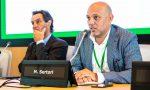 Italia-Svizzera, ecco i progetti interreg finanziati dalla Regione in Valtellina e Valchiavenna