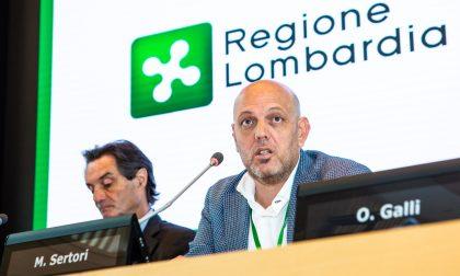 Comunità Montane, in Valle arrivano 2,3 milioni di euro