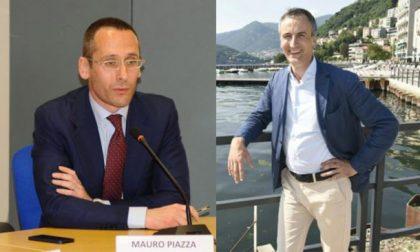 Elezione diretta del presidente della Repubblica: domani se ne discute a Milano