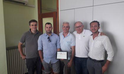E nato oggi il consorzio di tutela del Pizzocchero della Valtellina