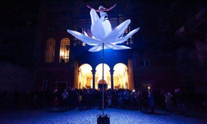 I Love Tirano: ecco la notte delle meraviglie