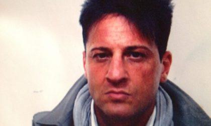 Scomparve sei anni fa, il cadavere ritrovato in cantina