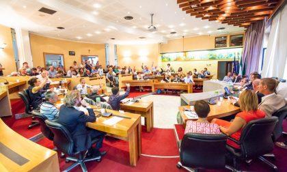 Sondrio: polemica durante il Consiglio Comunale, il gruppo PD lascia la seduta