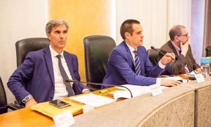 """Emergenza post covid, Scaramellini: """"da Lombardia aiuto enorme, le risorse impiegate in tempi brevi"""""""