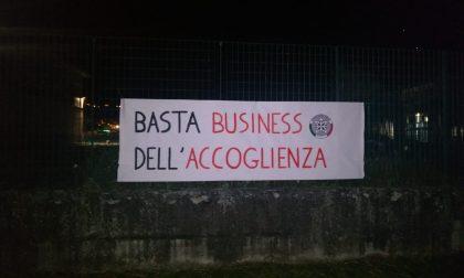 """""""Basta business dell'accoglienza"""", appello al Sindaco Scaramellini"""