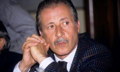 Mafia in Lombardia: ecco la situazione in Valtellina
