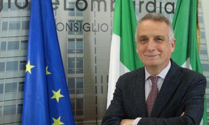 Sei mesi di Consiglio Regionale, il punto della situazione secondo Raffaele Straniero