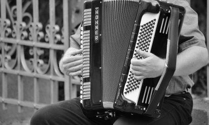 """Nuovo concerto di """"Music in the church"""" a Gravedona"""