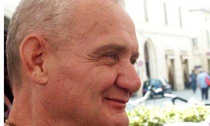 L'apicoltura valtellinese piange Ernesto Agnelli