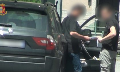 Inchiesta Secam: gli arrestati restano ai domiciliari
