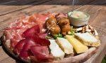 Stop alla ristorazione, gravi ripercussioni per il made in Valtellina