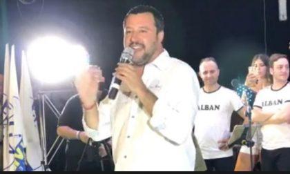 Aggressioni razziste: l'Arci contro Salvini