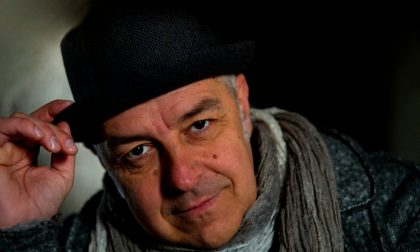 Kunta&Kanta: in Valdidentro l'evento musicale di Davide Van De Sfroos