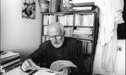 A Milano mostra conclusiva per i 100 anni di padre Camillo