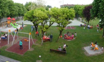 Bando dalla Regione per rendere i parchi giochi adatti ai bimbi con disabilità.