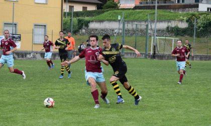 Svelati i gironi dei campionati provinciali di calcio a 7 del Csi