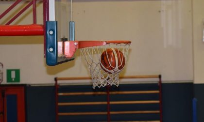 Torna il derby valtellinese nella Promozione di basket