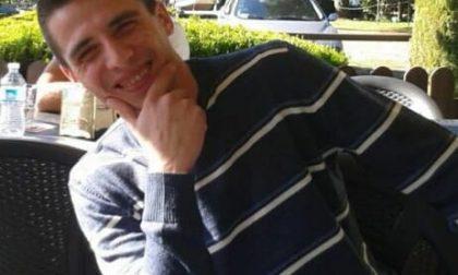 Trovato morto un giovane di Novate