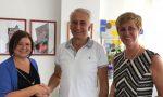 Ats Montagna: va in pensione l'ingener Della Torre