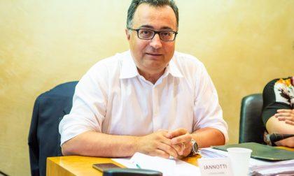 """Iannotti: """"Vaccini anti influenzali insufficienti, la Regione ha minimizzato la questione"""""""