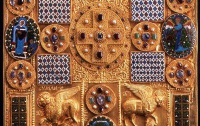 Il Museo del tesoro valorizza il patrimonio artistico