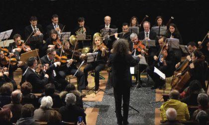 Concerto di San Lorenzo dedicato ai 400 anni della frana di Piuro