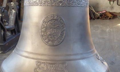 Due Vescovi per i 400 anni dalla frana di Piuro