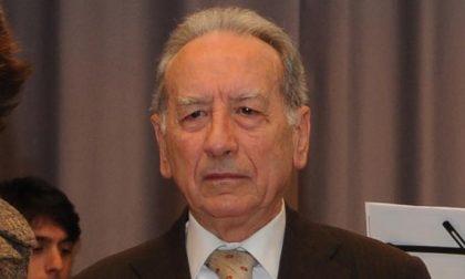 Oggi l'addio a Eugenio Tarabini