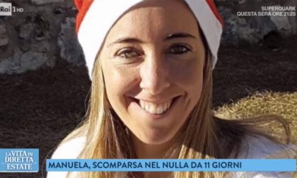 "Femminicidio Manuela Bailo: quando l'assassino diceva ""Sono tranquillo"""