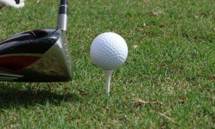 Per gli appassionati di golf un campo pratica all'Alpe Palù