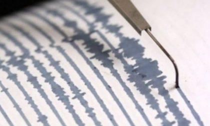 Terremoto al Nord: scosse avvertite anche in Lombardia