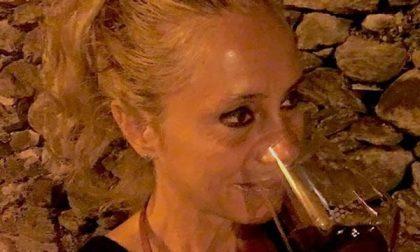 Ad Aprica una serata dedicata alla viticoltura eroica