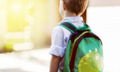 Reclutamento docenti e personale della scuola anno scolastico 2020/2021