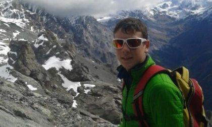 Morto a 17 anni in moto: domani l'addio ad Andrea